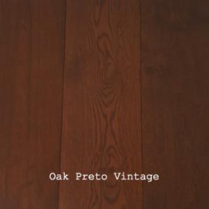 Product-Oak-Preto-Vintage-1-300x300