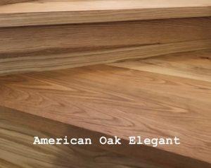 Products-Page-Website_American-Oak-Elegant1-300x238